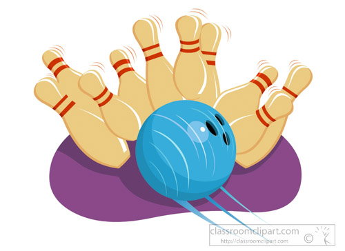 bowling ball hitting pins clipart-317.jpg
