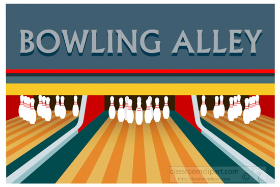 bowling-alley-clipart.jpg