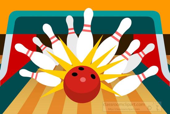 bowling-clipart.jpg