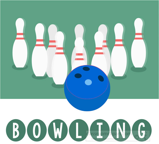 bowling2a.jpg
