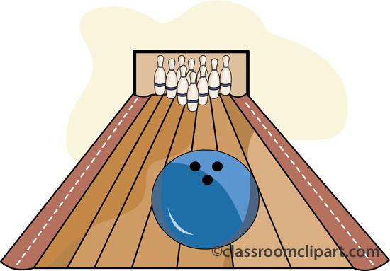 bowling_9267b.jpg