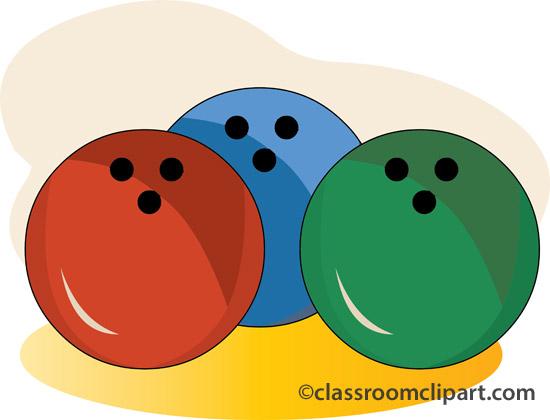 bowling_balls_926.jpg