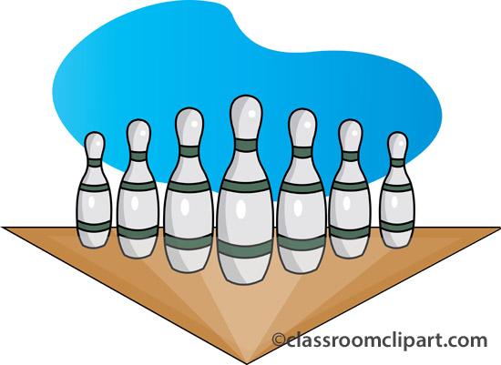 bowling_pins_926.jpg