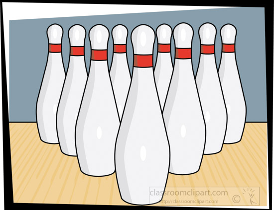 bowling_pins_lined_up.jpg