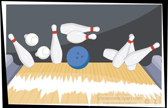 bowling_pins_strike_05.jpg