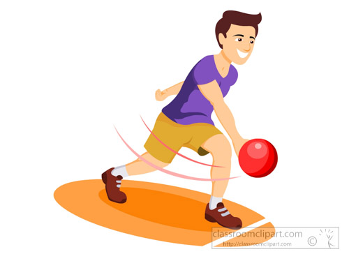 boy-playing-bowling-clipart-317.jpg