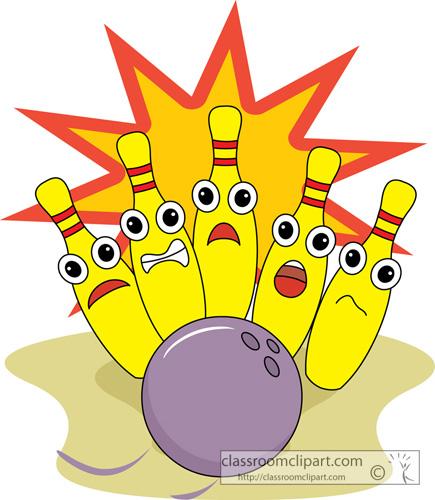 cartoon_style_bowling_balls.jpg