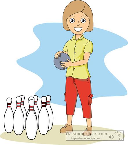 girl_holding_bowling_ball_730.jpg