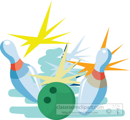 green-bowling-ball-striking-three-pins-with-force-clipart.jpg