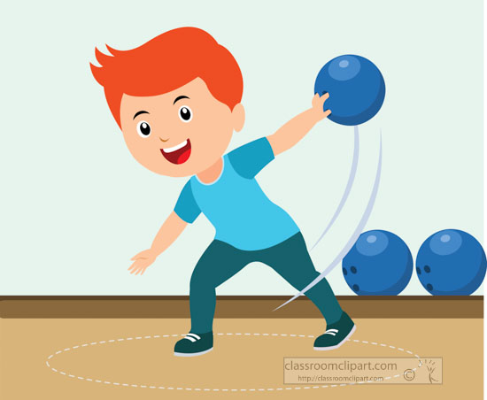 kid-preparing-to-throw-bowling-ball-sports-clipart.jpg