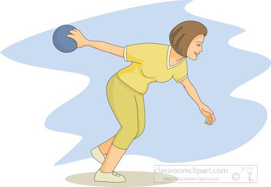 lady_bowling_519.jpg