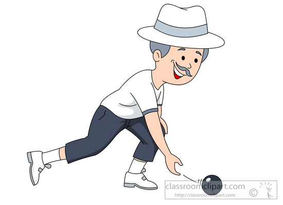 lawn-bowling-clipart-5912.jpg