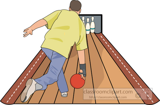 male-bowler-releasing-bowling-ball-down-alley-clipart.jpg