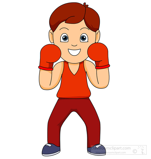 boxer-with-gloves-up.jpg