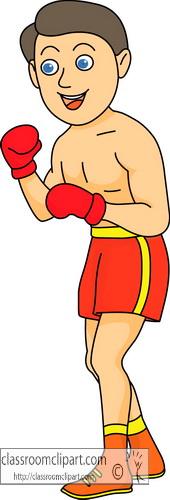 boxer_boxing_01.jpg