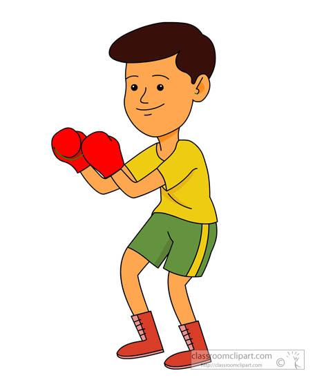 boxing-stance-326.jpg