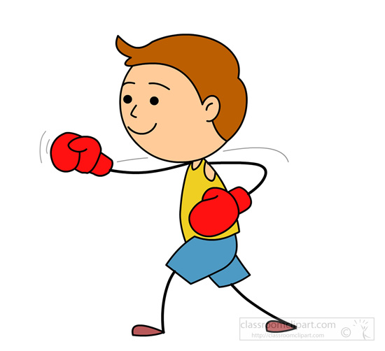 boy-practicing-punching-with-boxing-gloves.jpg