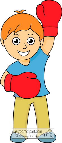 boy_with_boxing_gloves_cartoon_2.jpg