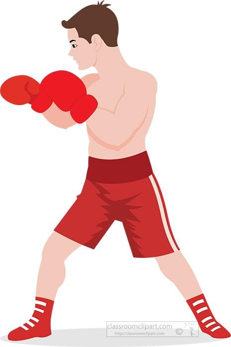 man-practicing-boxing-clipart-23.jpg