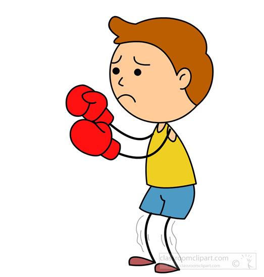 scared-boy-boxing.jpg