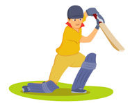 sports clipart free cricket clipart to download rh classroomclipart com cricket clipart free cricket clipart black and white
