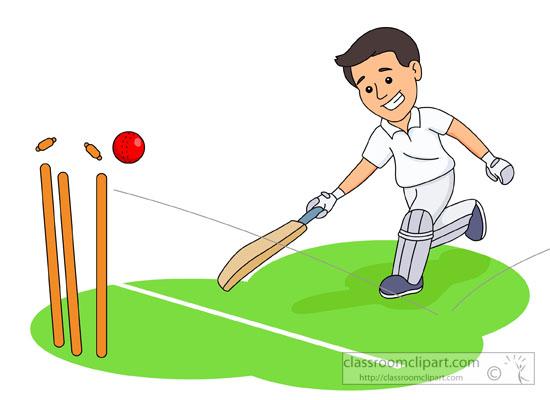 batsman-runout-cricket-game.jpg