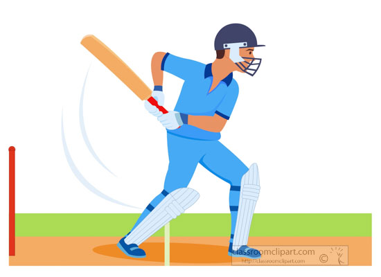 cricket-player-batting-sports-clipart.jpg
