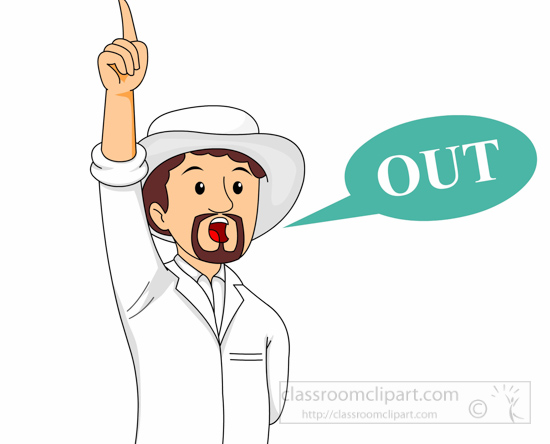 cricket-umpire-giving-decision-player-is-out-clipart.jpg