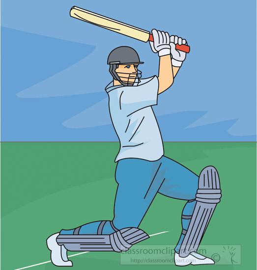 cricket_16.jpg