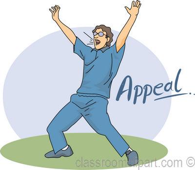 cricket_appeal_play_clipart_21.jpg