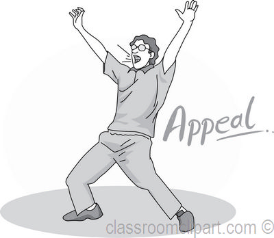 cricket_appeal_play_clipart_21_gray.jpg