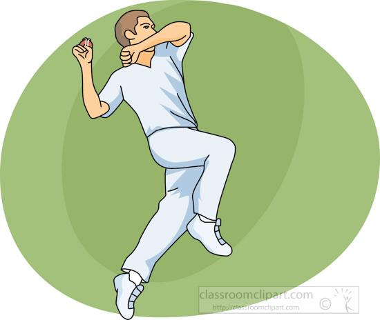 cricket_bowler_08.jpg