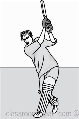 cricket_jersey_bat_24_outline.jpg