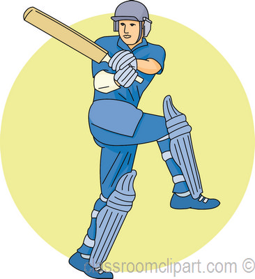 Download cricket_player_swing_bat_23