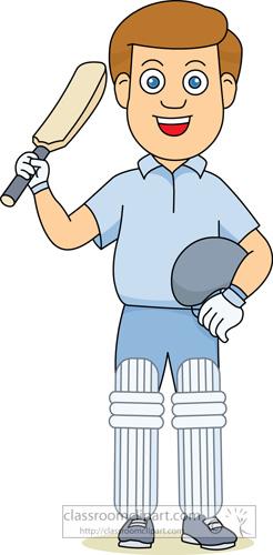 cricket_player_with_bat_214.jpg