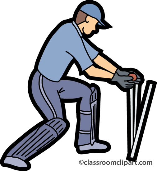 cricket_sports_8612.jpg