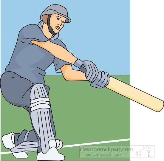 cricket_swing_bat.jpg