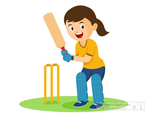 girl-at-bat-playing-cricket-clipart.jpg
