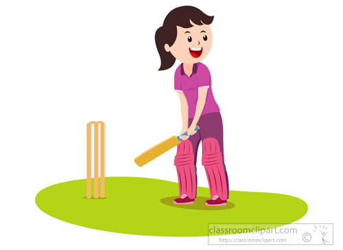 girl-batting-playing-cricket-clipart-317.jpg