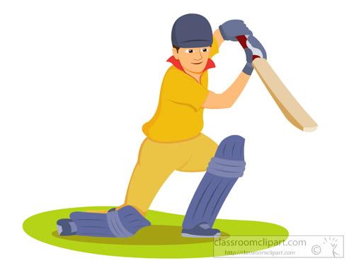 man-batting-playing-cricket-clipart-317.jpg