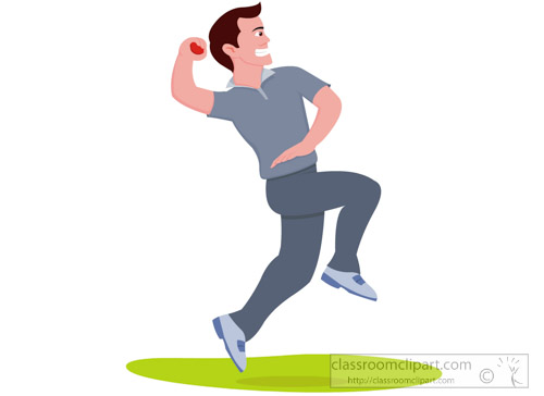 man-bowling-playing-cricket-clipart-317.jpg