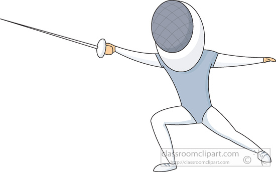 fencing-clipart-59115.jpg