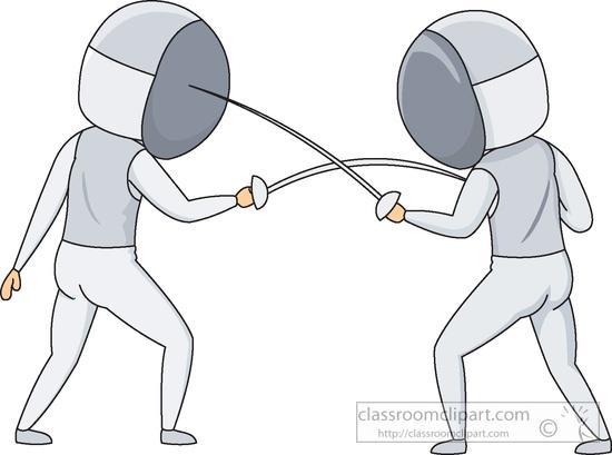 fencing-sport-clipart-59112.jpg