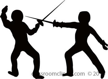 fencing1bw.jpg