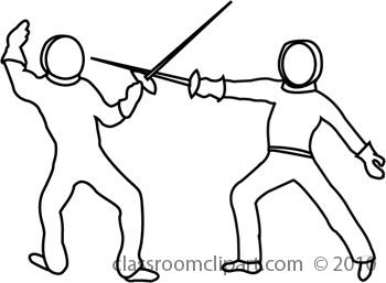fencing1bw2.jpg