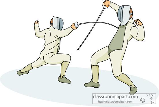 fencing_sport_213_02.jpg