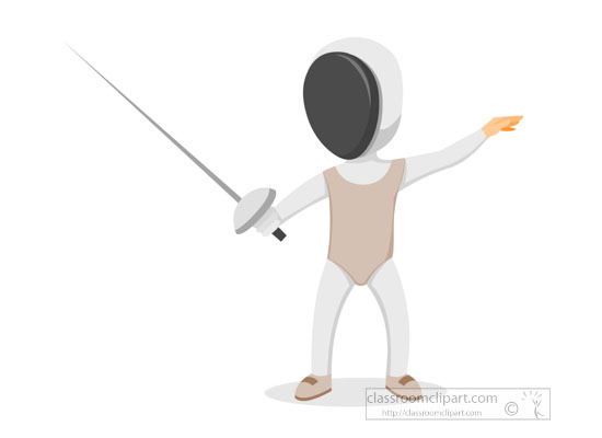 player-with-sword-fencing-sports-clipart.jpg