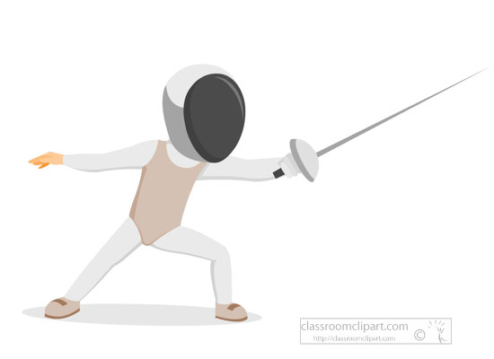 player-with-sword-in-a-pose-fencing-sports-clipart.jpg