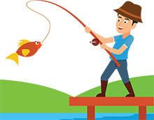 search results for fishing clip art pictures men fishing clipart man fishing clip art free