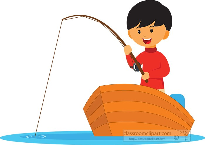 boy-holding-fishing-rod-while-in-small-wooden-boat-clipart.jpg